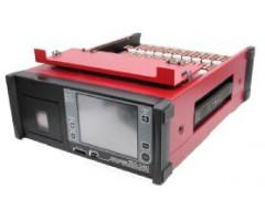 Комплексы измерительные многоканальные TDS-150, TDS-540