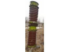 Трансформаторы напряжения НКФ 110-57У1 и НКФ 220-58У1