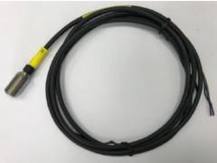 Датчики температуры цифровые M100 TEMP-D