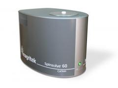 ЯМР-спектрометры Spinsolve