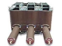 Трансформаторы напряжения BS7625
