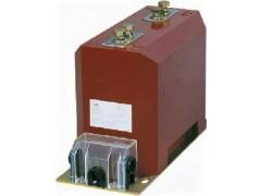 Трансформаторы тока TPU 43.13