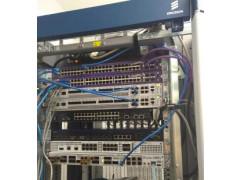 Системы измерений передачи данных Router 8801