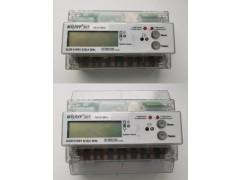 Счетчики электрической энергии статические Милур 307