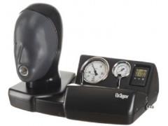Приборы контрольно-измерительные Drager Testor 2500 и Drager Testor 3500