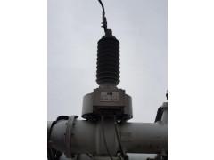 Трансформаторы тока встроенные 2GJA300019P75