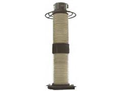 Трансформаторы тока ТФЗМ 220Б-IV У1