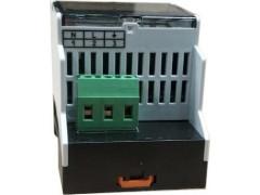 Приборы измерительные однофазные контроля качества электроэнергии ПРОТЕКТ