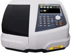 Спектрофотометры Ultra-3660