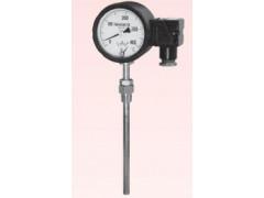 Термометры манометрические T