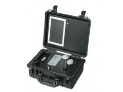 Установки для проверки дыхательных аппаратов со сжатым кислородом Drager RZ 7000