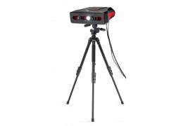 Сканеры оптические трехмерные RangeVision PRO