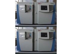 Хроматографы газовые с масс-спектрометрическими детекторами TRACE 1310 ГХ (хроматографы) ISQ 7000, TSQ 9000 (детекторы)