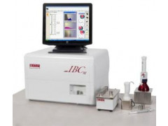 Анализаторы соматических клеток в молоке Bentley BactoCount IBCm