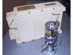 Сигнализаторы солесодержания СПС07M - СПС14М