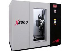 Система томографическая X-VIEW X5000