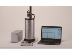 Приборы для поверки измерительных головок и датчиков i-Checker