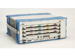 Модули логических анализаторов U4164А