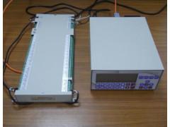 Комплексы измерительно-вычислительные ОКТОПУС-Л (OCTOPUS-L)