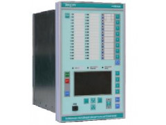 Терминалы защиты, автоматики и управления БЭ2502