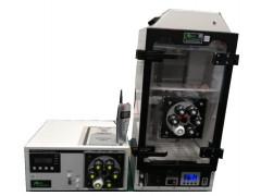 Наборы поверочные стационарные для средств измерений относительной влажности воздуха СПН 3.1