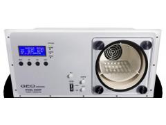 Генераторы влажного газа MODEL 2000SP