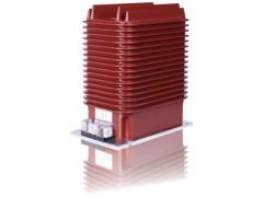 Трансформаторы тока LZZBJ9-36/250W3b