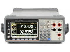 Вольтметры универсальные GDM-79060, GDM-79061