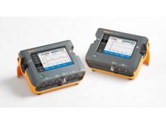 Анализаторы расхода газа VT650/VT900/VT900A