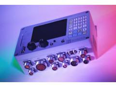 Комплексы измерительные ИВЭ-50