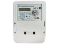 Счетчики электрической энергии трехфазные многофункциональные НАРТИС-32-МТ