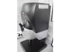 Спектрофотометры Datacolor 600