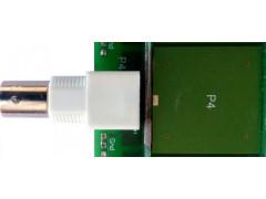 Каналы измерительные заряда АЛМАЗ-ИКЗ