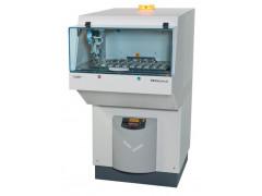 Дифрактометры рентгеновские CubiX 3