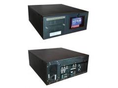 Серверы синхронизации частоты и времени Sinhron-M500