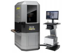 Машины измерительные Zoller