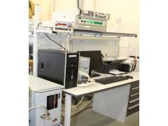 """Системы измерительные контроля параметров блоков """"5"""" и рулевых приводов БРП-180.9500-0"""