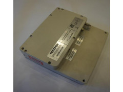 Системы прямой цифровой радиографии на базе плоскопанельного детектора FILIN