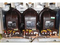 Трансформаторы напряжения VRQ 3n/S2