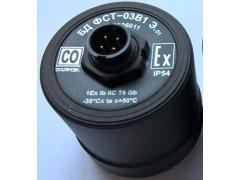 Блоки датчиков электрохимические ФСТ-03В1 Э
