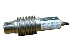 Датчики весоизмерительные тензорезисторные Sierra