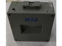Трансформаторы тока LMK-0,66/80P