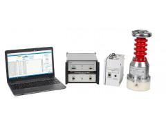 Мосты переменного тока высоковольтные автоматические СА7100М1, СА7100М1.1