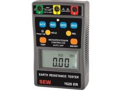 Измерители сопротивления заземления 1620 ER, 8020 ER, 4234 ER, 4235 ER, 4236 ER
