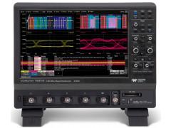 Осциллографы цифровые запоминающие WaveRunner 9000R