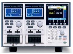 Нагрузки электронные PEL-72000, PEL-73000