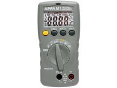 Мультиметры цифровые APPA M1, APPA M2, APPA M3, APPA P1, APPA P2, APPA P3, APPA 17A+15