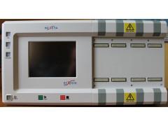 Тестеры кабельные EZX1510