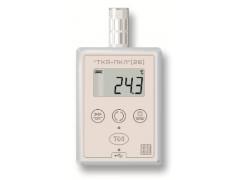 Измерители-регистраторы параметров микроклимата ТКА-ПКЛ
