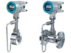 Расходомеры вихревые SITRANS FX 330